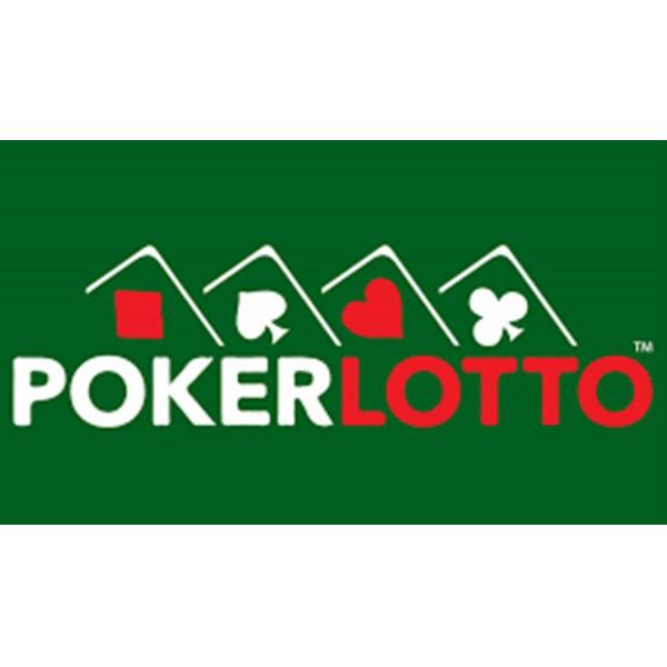 Memenangkan nomor Poker Lotto untuk hari Senin 10 Agustus 2020? Hasilnya adalah: apakah Anda memegang tiket kemenangan?