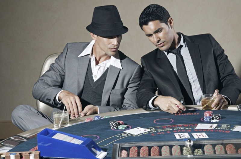Permainan Kartu untuk Pemula - Berita Poker