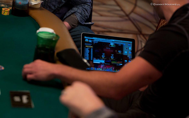 Saat Pemilu Membayangi, Apa Prospek untuk Permainan dan Poker Online?