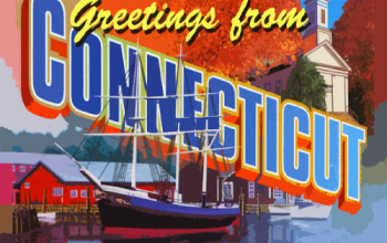 Debut Perjudian Online Connecticut Ditunda
