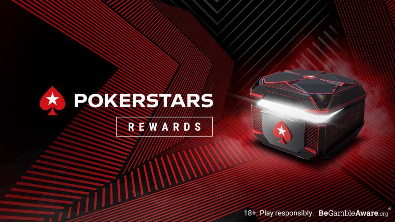 PokerStars Merubah Sistem Imbalan – Poker News Daily